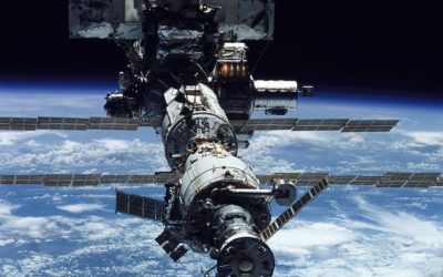 Space Biotechnology: Towards Multidimensional Research and Development
