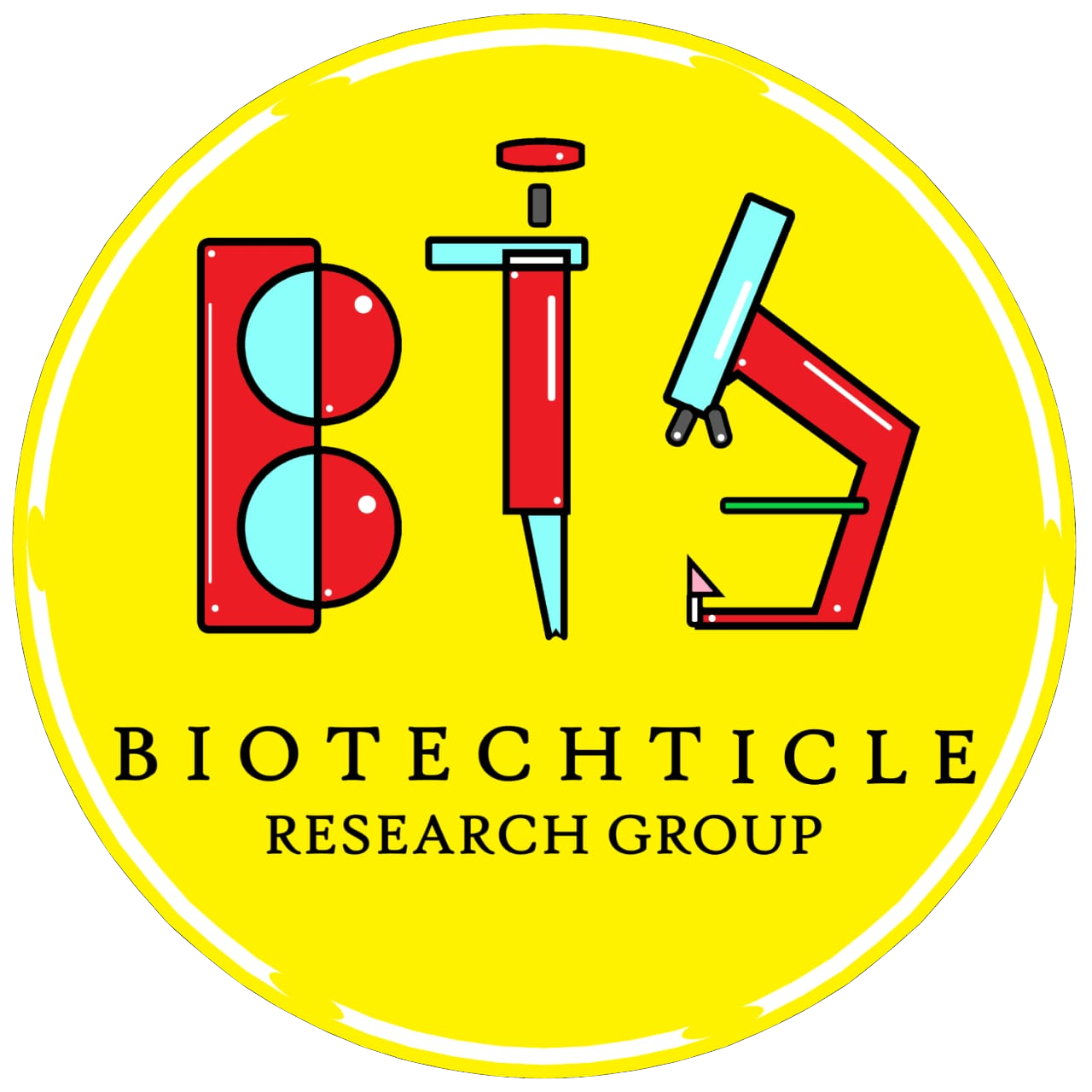 Biotechticle Research